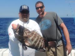 Reporte Pesca Pesca Costera5