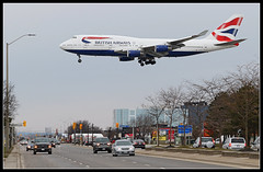 G-CIVY British Airways Boeing 747-400 (Tom Podolec) Tags:  way this all image may any used rights be without reserved permission prior 2015news46mississaugaontariocanadatorontopearsoninternationalairporttorontopearson