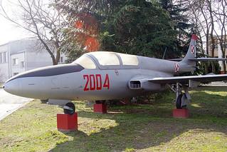 1024 as 2004 Iskra Powodowo-University 28-03-16