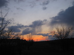 IMG_2140 (sjj62) Tags: sunset sky clouds lith s90 lakeinthehillsil