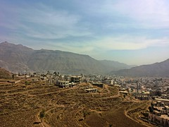 IMG_20160126_113313 (tawfiqalhashdi) Tags: yemen ibb 2016         uploaded:by=instagram