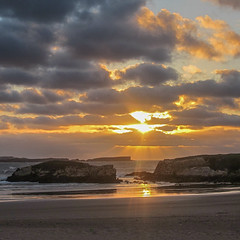 baleal 19 (Jan Herremans) Tags: sunset portugal landscape baleal silvercoast janherremans costadoprata
