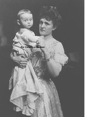 (WGABRY) Tags: house marie century germany children munich bavaria child with princess 10 mother 7 9 kingdom son prince her german empire 1900 era imperial 24 12 1912 19th gabriele 1905 duchess albrecht 1878 wittelsbach wittelsbch