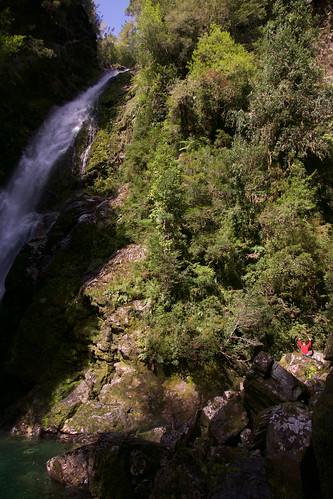 chile-patagonia-carretera-austral - 72