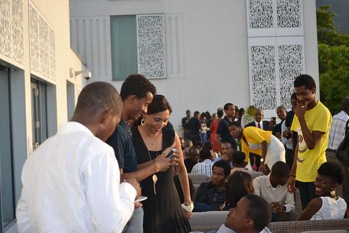 26413562702 e0005b83b0 - Avasant Digital Youth Employment Initiative—Haiti Graduation Day
