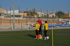 "Entrenament Novembre 2015 • <a style=""font-size:0.8em;"" href=""http://www.flickr.com/photos/141240264@N03/26414447722/"" target=""_blank"">View on Flickr</a>"
