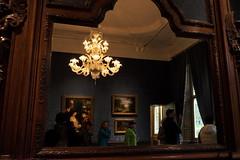Room 3 (RW-V) Tags: reflection art me painting myself mirror denhaag peinture thehague mauritshuis gemlde lahaye 80faves jacobjordaens dwwg davidvinckboons alexanderkeirincx cornelisvanpoelenburch fujifilmxe2 fujinonxf1855mmf2840rlmois theflemishmasters