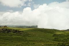 Etiopa: Parque nacional de las Montaas Simien (Txaro Franco) Tags: parque unesco worldheritagesite afrika ethiopia montaa nacional frica etiopa patrimoniodelahumanidad simienmountainsnationalpark parquenacionaldelasmontaassimien