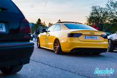 "Worthersee 2016 • <a style=""font-size:0.8em;"" href=""http://www.flickr.com/photos/54523206@N03/26472265542/"" target=""_blank"">View on Flickr</a>"