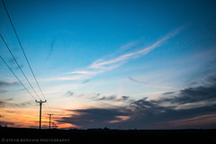 Lincolnshire (Stevie Borowik Photography) Tags: county city sunset yellow canon lens landscape countryside day cityscape outdoor south country north sigma sunny lincolnshire east 7d lincoln april l lindsey fen fens f28 fenland bellies lenses 2016 2470mm wolds lincs 70d 120300mm kesteven