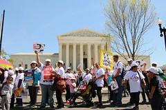 Supreme Court April 18th