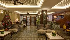 Lobby3 (elegancehospitality) Tags: hotel hotelrooms lasiesta luxuryhotels vietnamhotel asiahotels hotelsuites hanoihotels elegancehotel pxphoto