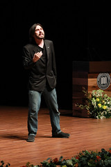 Csar Hidalgo (5) (UDEM Fotos) Tags: de conferencia hidalgo csar 2015 anual informe