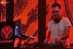 23 Aprilie 2016 » DJ Ralmm și Arty Violin