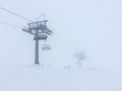 20160324-IMG_0157 (Hjk) Tags: schnee winter ski sterreich schrcken warth vorarlberg