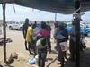 Campanha Unitel - Benguela (Mwango Zunga) Tags: brain angola luanda zunga mwango mwangobrain mwangozunga