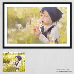 pintura-digital-criança