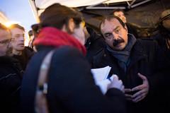 2016-04-28_nd_2840_a (ND_Paris) Tags: paris france lutte greve fra syndicat loitravail nuitdebout