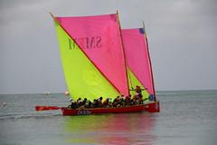 Antilles 2012 149