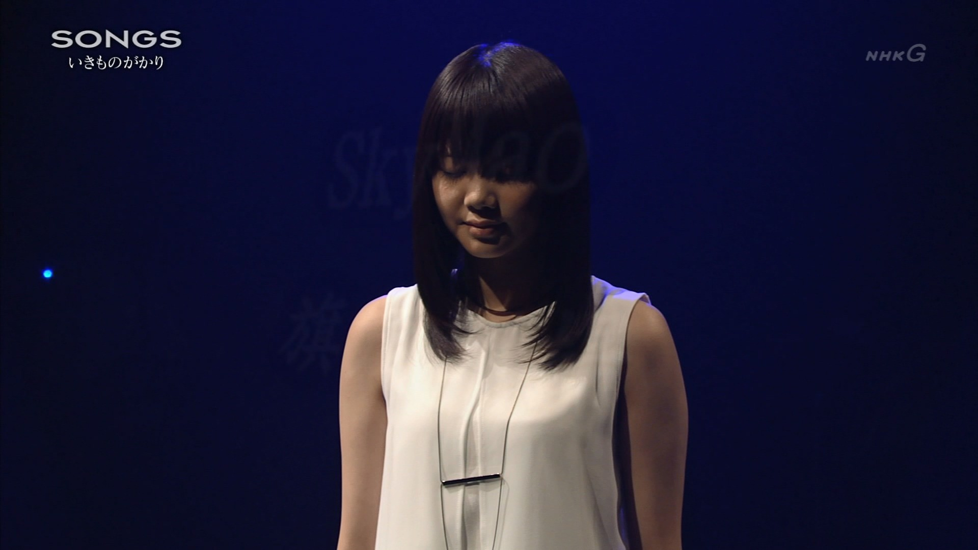 2016.04.28 全場(SONGS).ts_20160429_001256.418