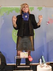 Sue Philips of Scenterprises @ Fun Factory Launch At Babeland (j-No) Tags: nyc ny sex fun women adult manhattan feminine soho bondage bdsm vibrator oil masturbation pleasure lube dildo sexuality sextoy whips enhancement selfpleasure