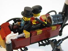 IMG_1388 (BricksandBoosters) Tags: lego steampunk