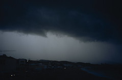 Tempestes 47 - Jordi Sacasas