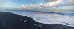 Plage Sainte-Suzanne (stef974run) Tags: belair tropical flamboyant phare cocotier vanille bommert sucrier canneàsucre hazier gousse vanilleraie
