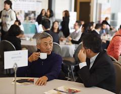 MVA_9216 (mike antonovich) Tags: healthcare koreanamerican countyoflosangeles medicalgroup 5thdistrict supervisormichaelantonovich mayorantonovich korenaamericanheathcareconference