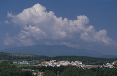 Núvols 10 - Jaume Sacasas