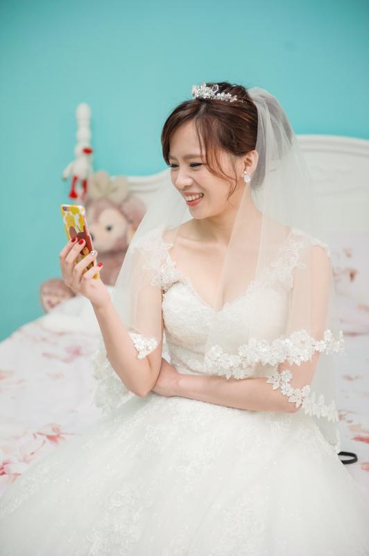 芙洛麗婚攝,芙洛麗,芙洛麗婚宴,婚攝小勇,台北婚攝,紅帽子工作室-048