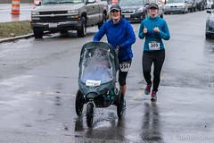 DSC08161.jpg (tfxc) Tags: running roadrace caseys hardrain srr coldrain eastsomerville winterchallenge somervilleroadrunners wintahchallengefestivusedition