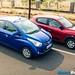 Maruti-Alto-vs-Renault-Kwid-vs-Hyundai-Eon-09