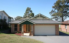 46 Lowe St, Clarence Town NSW