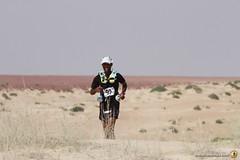 3-Oman-Desert-Marathon-Day-6_0092
