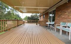 24 Canna Street, Bolwarra NSW