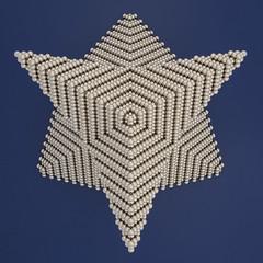 "Tetrahedral Star <a style=""margin-left:10px; font-size:0.8em;"" href=""http://www.flickr.com/photos/76197774@N08/24079558496/"" target=""_blank"">@flickr</a>"