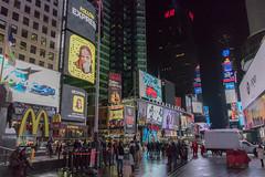 NYC January 2016 - RAW (9) (MarkJGledhill) Tags: nyc newyorkcity longexposure snow newyork skyline brooklyn canon unitedstatesofamerica 911 yellowcab dumbo nypd hersheys timesquare brooklynbridge empirestate canonrebel rockefellercentre flatiron topoftherock washingtonavenue eos7d oneworldtradecentre canon7d newyork2016