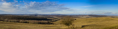 Felstelekes panorma Magyarorszg (Veinert Zsolt) Tags: panorama photography nice nikon hungary 8 f2 nikkor f28 magyarorszg 1755 ladscape tjkp panorma d7100 felstelekes veinert