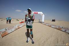 3-Oman-Desert-Marathon-Day-6_9774