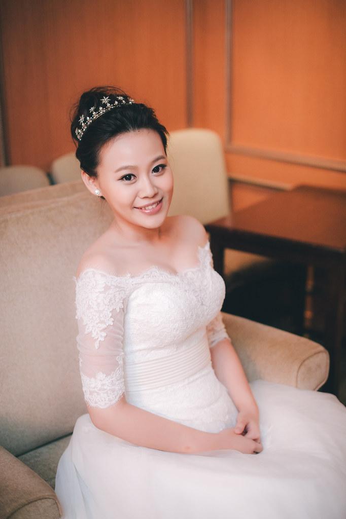 台北婚攝,婚攝亞倫,亞倫攝影,婚禮紀錄,wedding,新莊翰品酒店,菲琳紗苑婚紗