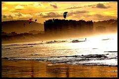 Salinas 31Ene2016 (1) (LOT_) Tags: coyote switch fly nikon waves lot asturias kiteboarding kitesurfing nitro hugo kitesurf nitro5 controller2 kitesurfmagazine kitespain switchkites switchteamrider nitro3 ©lot
