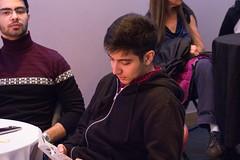 TEDxGleneagleSecondary-102 (Alirod Ameri) Tags: vancouver bc coquitlam secondary ameri gleneagle tedx tedxgleneaglesecondary alirod
