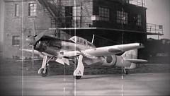 1:72 Kawasaki Ki-100-III KAI (Allied code name 'Lorne'), aircraft of the 22nd Sentai, 4th Chutai, Imperial Japanese Army Air Force (大日本帝國陸軍飛行戰隊;Dainippon Teikoku Rikugun Hikōsentai); Fussa (Tokyo region), July 1945 (Whif/Aoshima Ki-100-Ib conversion) (dizzyfugu) Tags: japan army japanese tokyo high model fighter force conversion altitude aviation air tony imperial late nippon kit 1945 ta 213 luft hien 46 172 aoshima lorne interceptor 1946 fictional tokio 152 b29 whatif modellbau fussa hikoki teikoku jumo whif ki61 ki100 rikugun 大日本帝國陸軍飛行戰隊dainippon hikōsentai