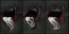 020216 triptych 1 (chrisfriel) Tags: woman drink friel