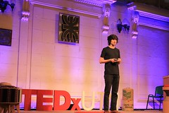 "TEDxUTN • <a style=""font-size:0.8em;"" href=""http://www.flickr.com/photos/65379869@N05/24164707702/"" target=""_blank"">View on Flickr</a>"