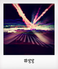 """#DailyPolaroid of 25-12-15 #88 • <a style=""""font-size:0.8em;"""" href=""""http://www.flickr.com/photos/47939785@N05/24182710982/"""" target=""""_blank"""">View on Flickr</a>"""
