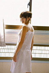 鎌田奈津美 画像38