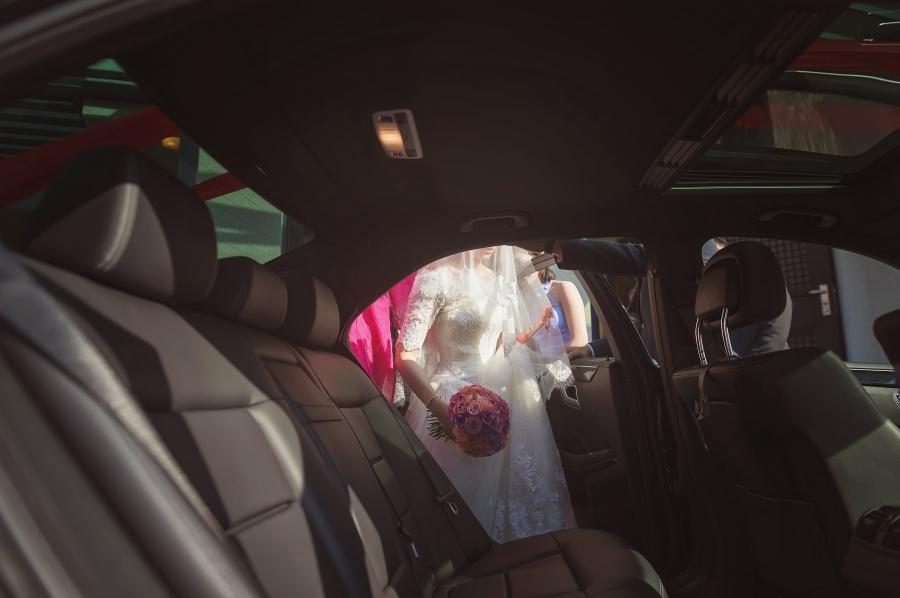 宜蘭 香格里拉 婚攝C-147
