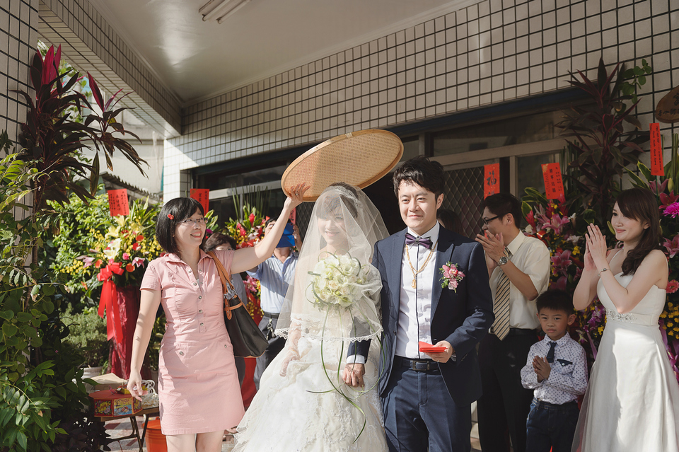 婚禮攝影-台南東東餐廳永大店-035